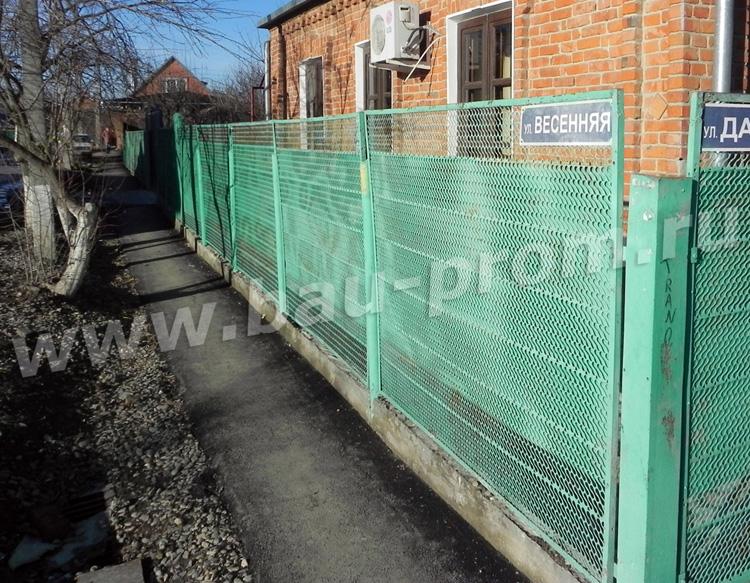 восстановление пешеходной зоны после прокладки высоковольтного кабеля