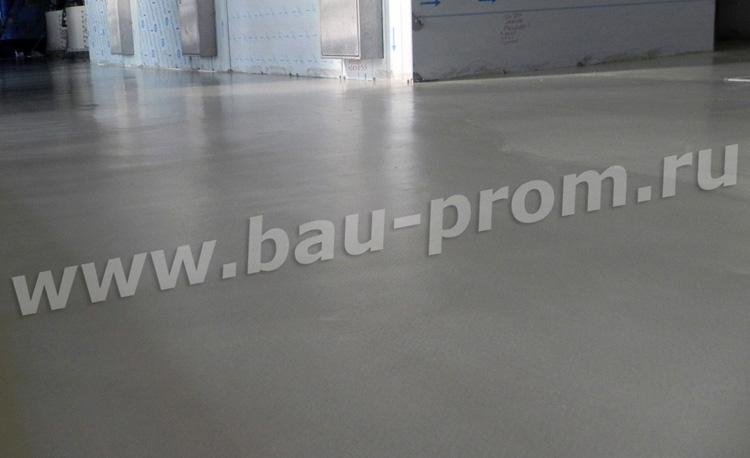 трехкомпонентная полимерцементная система ESP2810