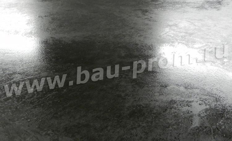 топпинг-полы в производственных цехах